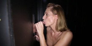 Mom Gloryhole Pics