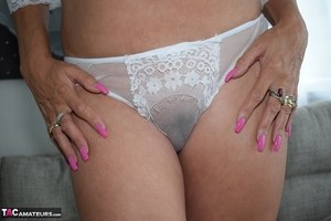 Mom In Panties Pics