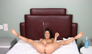 Mom Squirting Pics