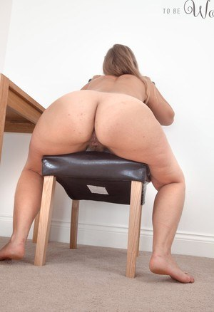 Big Ass Mom Pics